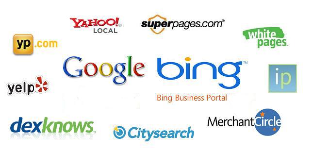 website citation sources