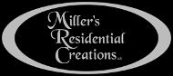 Miller's Residential